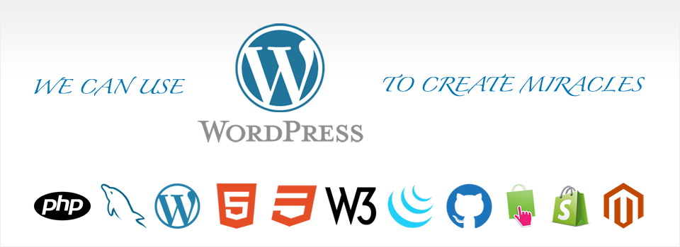 we-can-use-wordpress-to-create-miracles